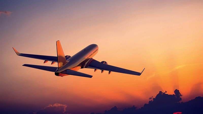Australia: Plane misses destination after pilot falls asleep