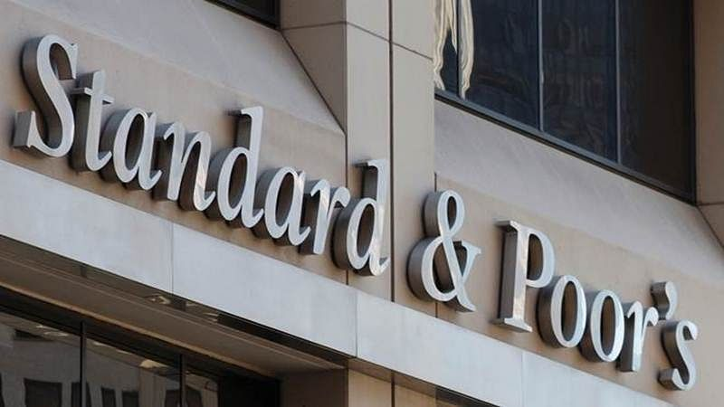 Demonetisation, GST to be highly disruptive in short term: S&P