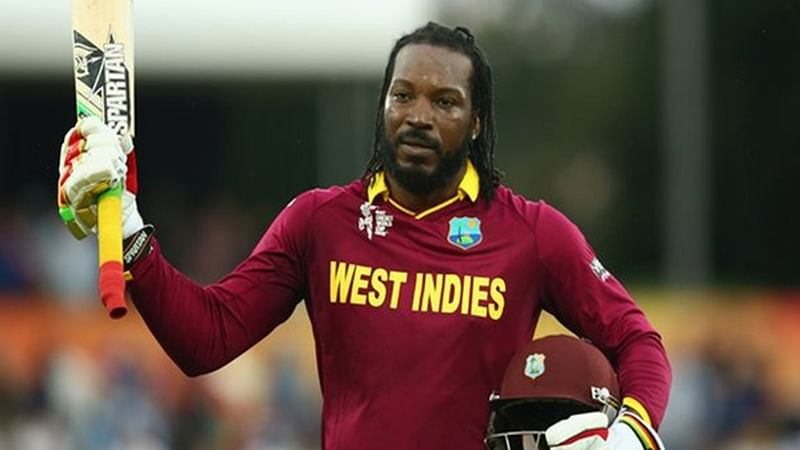 India vs West Indies: Chris Gayle to miss limited-overs series; Pollard, Russell returns to T20 squad