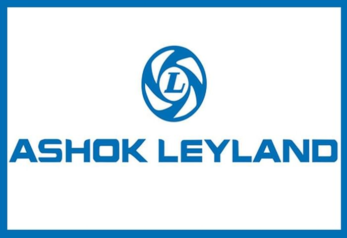 Ashok Leyland becomes first Indian OEM to make its entire range of heavy duty trucks BSVI compliant