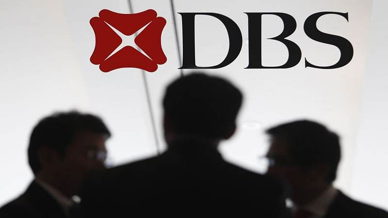 Budget 2019: Interim Budget focused on rural and agricultural sector, notes DBS bank