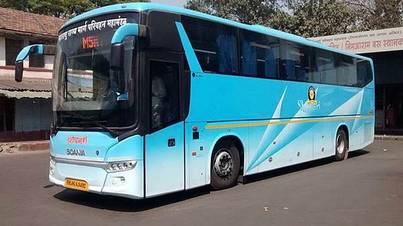 Mumbai: Call centre opened for complaints related to state transport buses