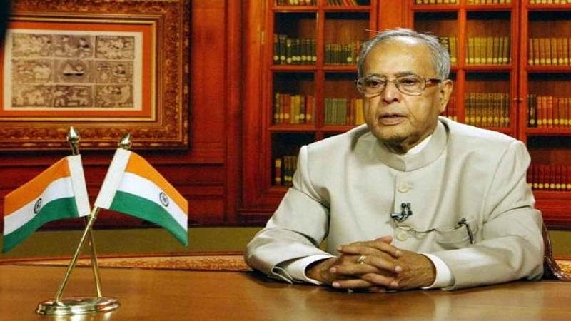 Society must empathise with youth: President