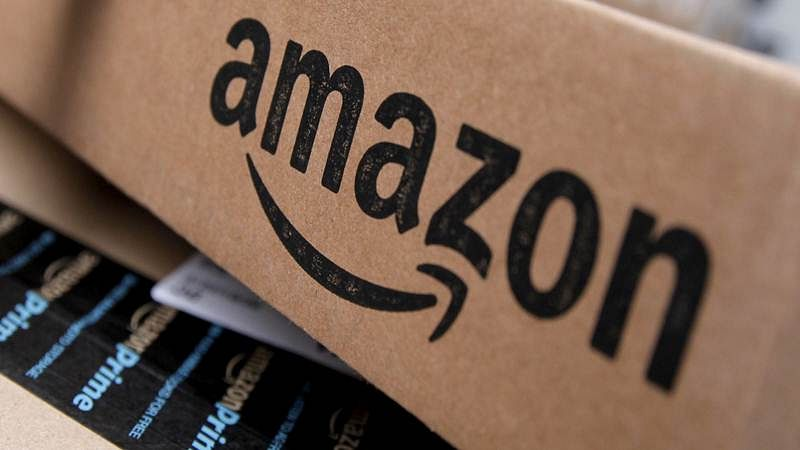 Amazon says 900 jobs will be added at new Boston office