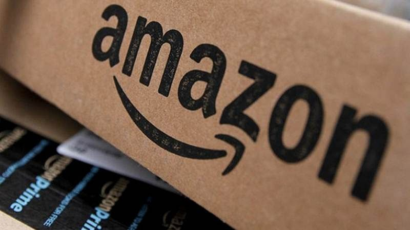 Amazon may ban shoppers for too many returns