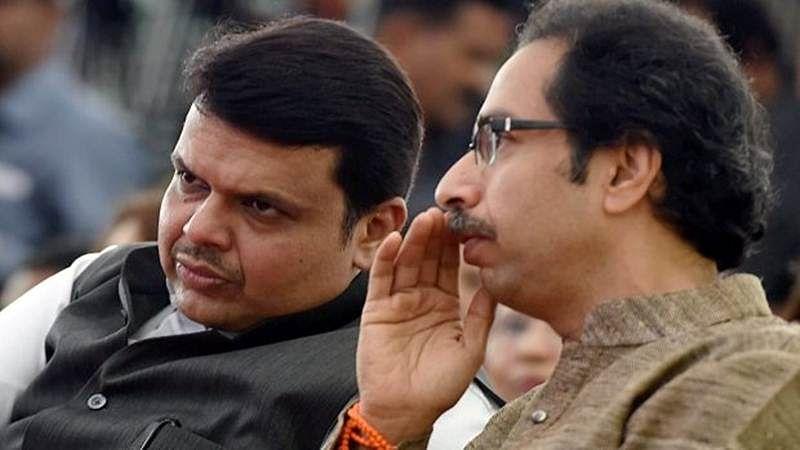 Lok Sabha elections 2019: 27 villages in Kalyan-Dombivli to vote against BJP-Shiv Sena candidates