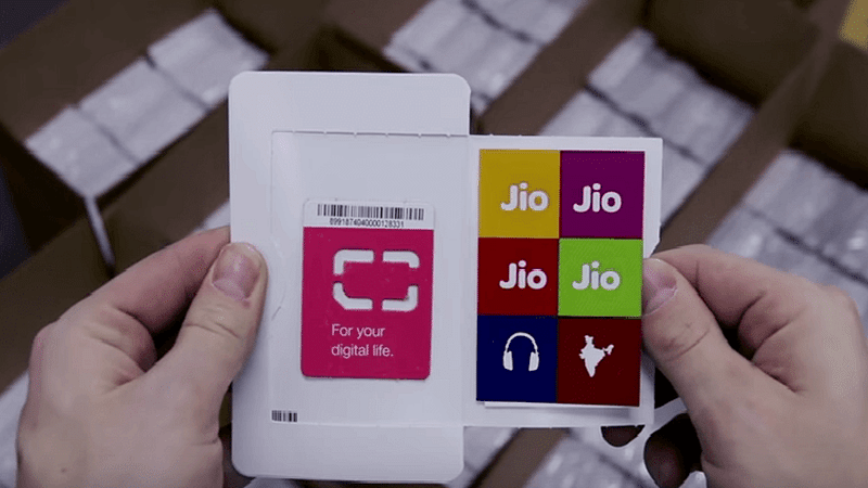 Jio to be in top 100 most valuable global brands in 3 years: Report