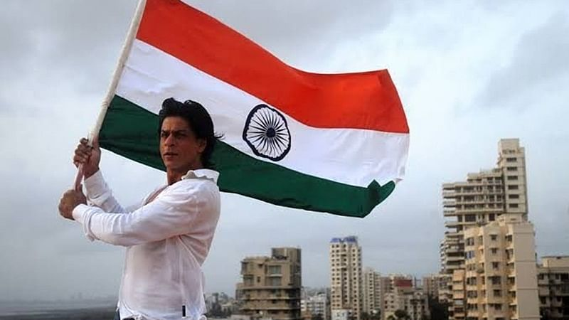 10 Bollywood patriotic songs to reignite the patriotism on Republic Day