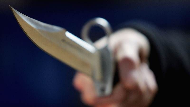 Indian national stabbed to death in Munich