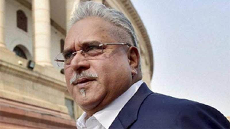 How IDBI bank hastily disbursed loan to Vijay Mallya