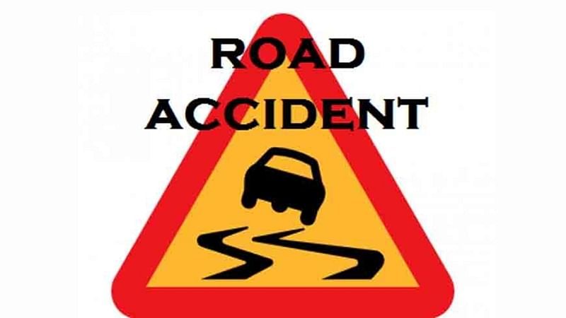 Bhopal: 10-year-old girl killed in road mishap