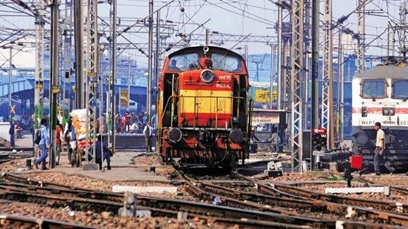 Union Budget 2017:  Highlights of Railway budget