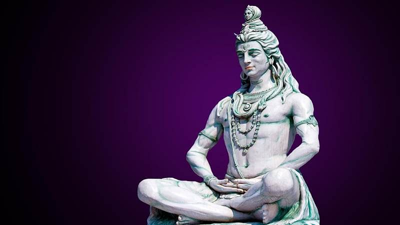 5 things you should never offer to Lord Shiva