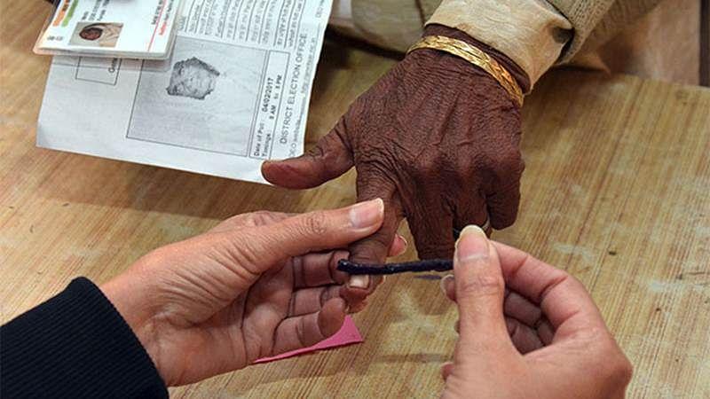 Civic polls: Marathi-speakers first choice of Mumbaikars in civic polls