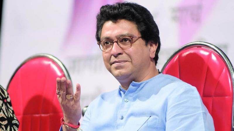 Mumbai civic polls: Raj Thackeray won't bail out Uddhav Thackeray, say aides