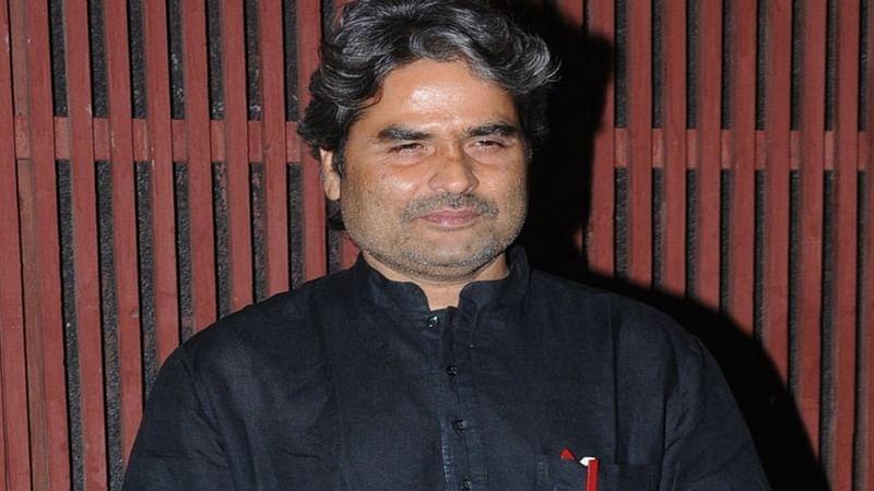 Vishal Bhardwaj to direct Irrfan, Deepika in his next film