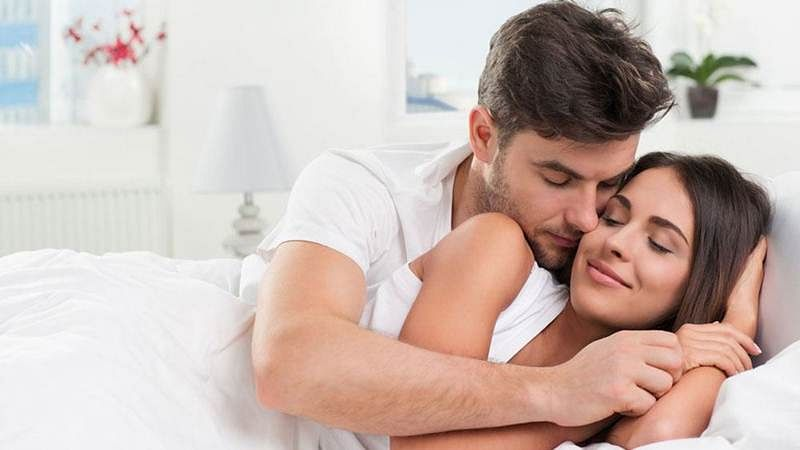 Tips and tricks to spice up your sex life