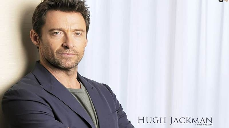 Wolverine, Deadpool not teaming up, says Hugh Jackman