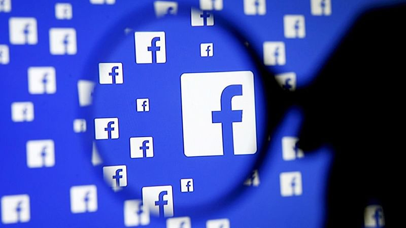 Facebook rolling out AI tools to help prevent suicides