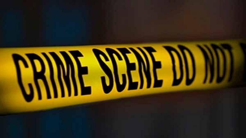 Goa: Irish woman found dead, naked after Holi celebrations