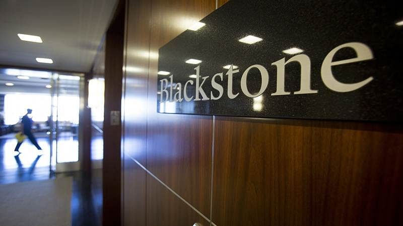 Blackstone picks up 37.5% stake in Aakash Educational for Rs 1,350 crore