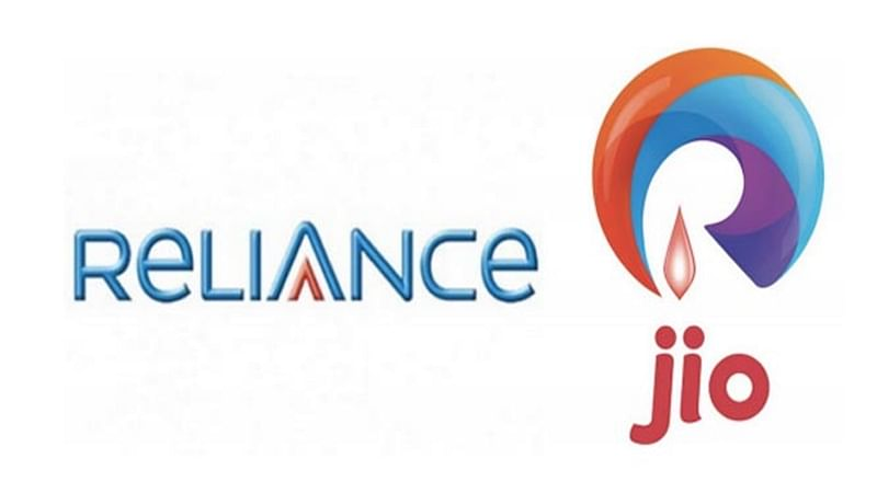 Reliance Jio shows interest in Artificial Intelligence platform