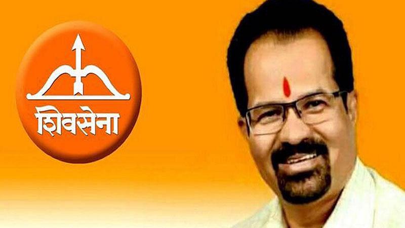 Desilting work satisfactory, says Mumbai mayor