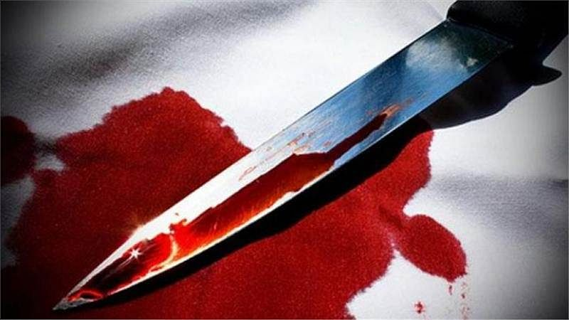Class 9 student found stabbed in Vadodara school washroom