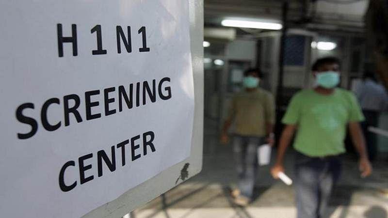 Swine flu in Maharashtra: 100+ deaths in 4 months