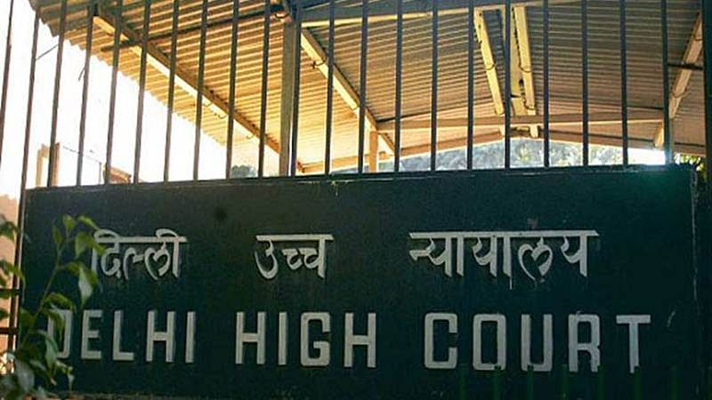 Pay Feb salary, 25 per cent of arrears to DCW workers: HC