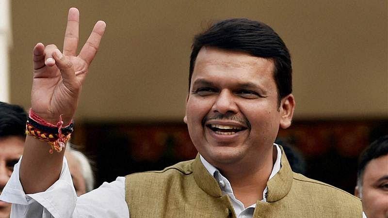 Amid Maratha quota stir, BJP seats in Maharashtra civic polls increase five-fold since 2014