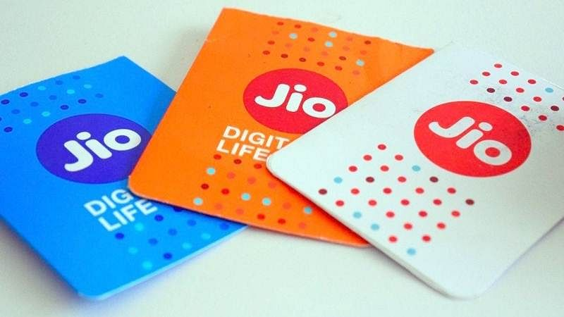 Jio, Chinese telecom tie up for 5G technology