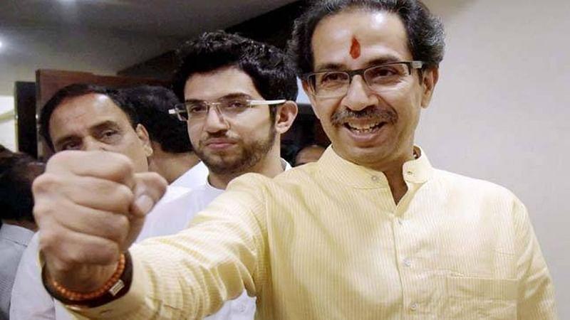Mumbai: Shiv Sena nomimates Mahadeshwar for Mayor and Worlikar for Dy Mayor in BMC