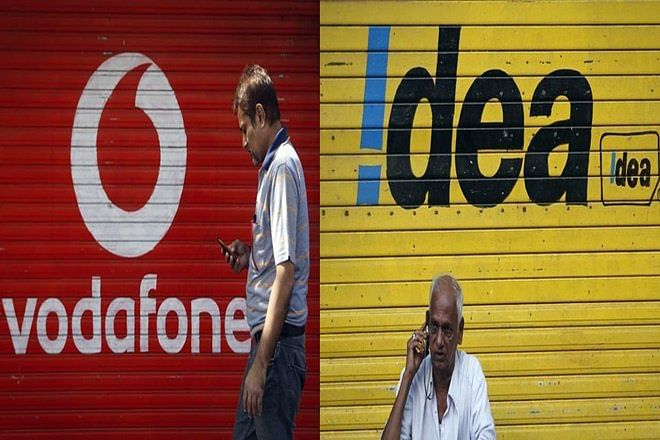 Amid war with Modi govt, Vodafone Idea to increase tariffs from Dec 1