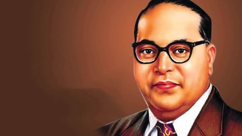 Statue razing continues: Another Ambedkar statue vandalised in Uttar Pradesh's Firozabad