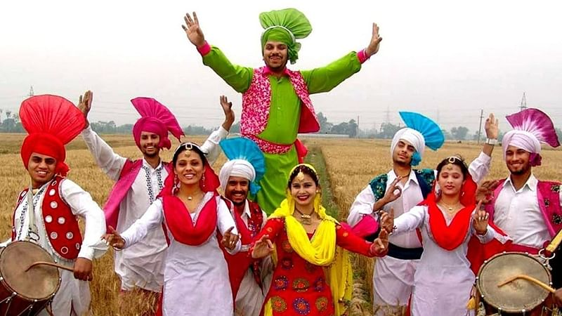 Baisakhi 2017: Significance, history, traditions, celebration and songs