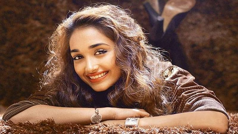 Bombay High Court dismisses plea of Jiah Khan's mother to retrieve her BBM chats