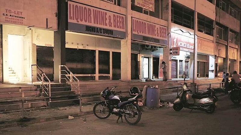 Liquor ban: Himachal govt denotifies 16 State Highways to major district roads