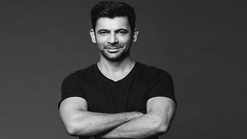 Sunil Grover: Had to unlearn a lot for 'Pataakha'