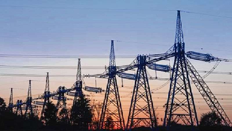 Electricity supply to Jamshedpur disrupted