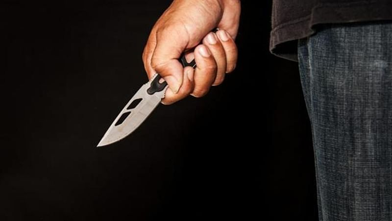 Ujjain: Youth stabbed to death for alleged eve-teasing