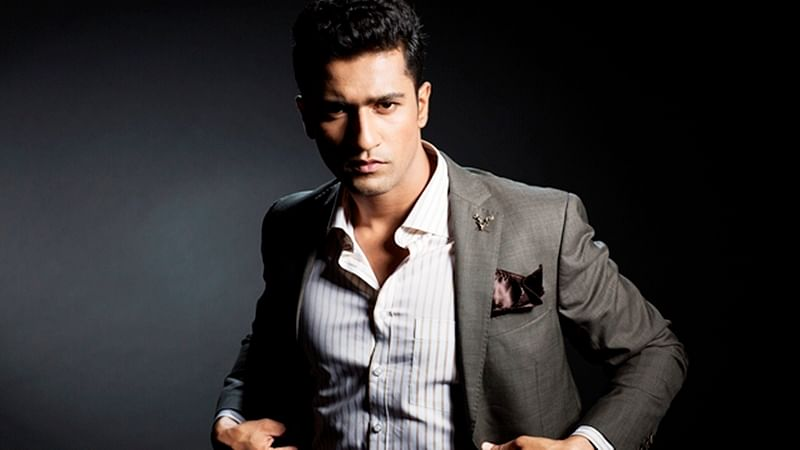 From getting an IT job offer to becoming breakout star, Vicky Kaushal reveals how he made his parents proud