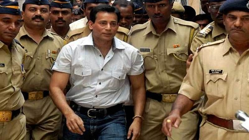 Abu Salem extortion case: Quantum of punishment likely today