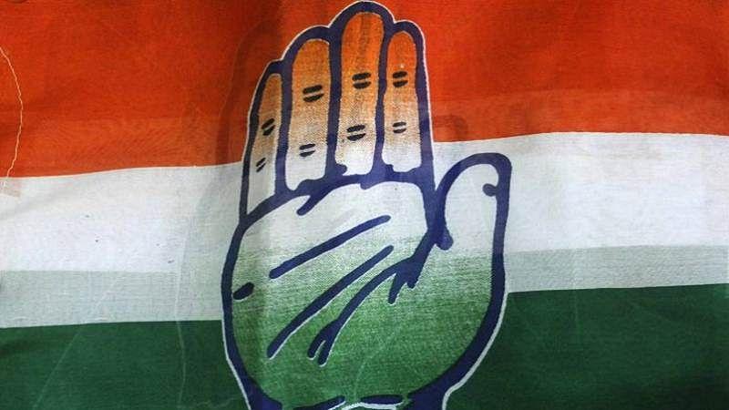 Maharashtra civic polls 2017: Why Congress retained power in Malegaon