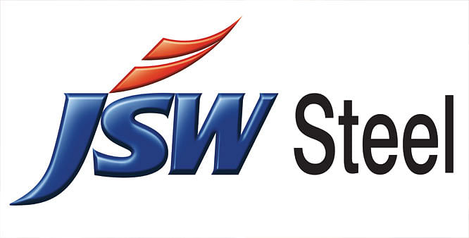 JSW gets NCLT nod to acquire Bhushan  for Rs 19,700 crore