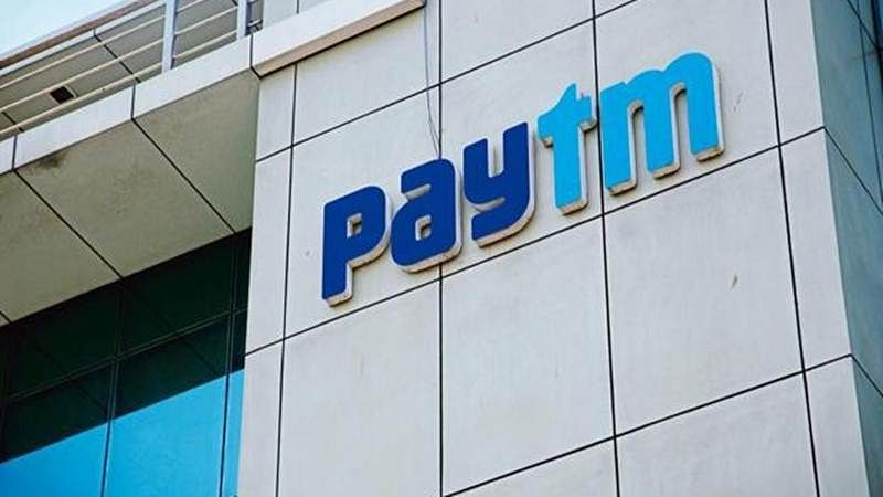 PIL against Paytm post paid wallet