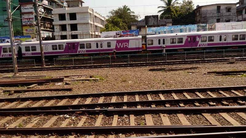 Railways act upon 3,000 tweet complaints daily