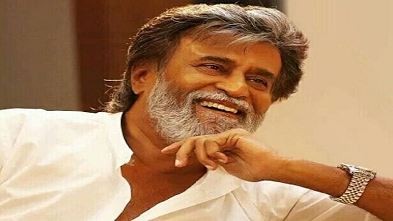 Younger generation is forgetting our culture, says Rajinikanth