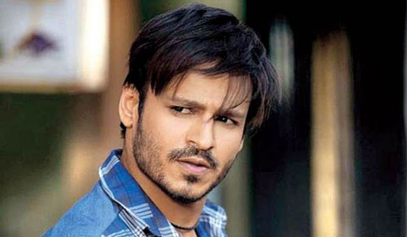Vivek Oberoi is a quick learner
