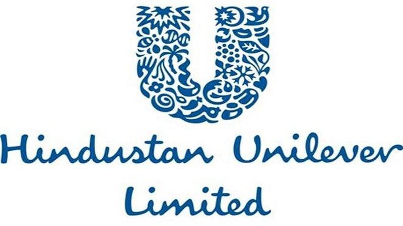 Unilever to acquire GSK health food portfolio including popular brands Horlicks, Boost for USD 3.7 billion